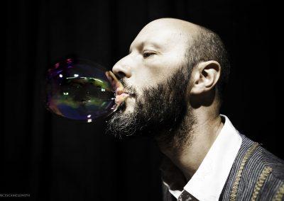billy-bolla-bolla-di-sapone-dalla bocca