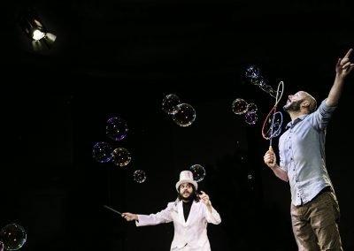 billy-bolla-chiave-di-violino