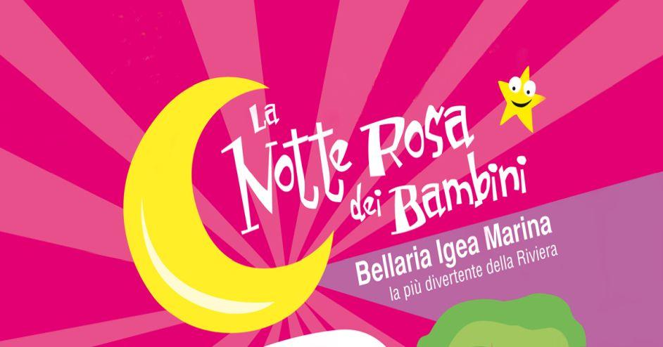The Bubbles Rock Show! Spettacolo a Bellaria Igea Marina (Rimini)