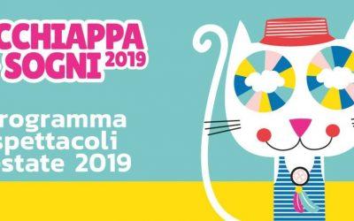 The Bubbles Rock Show! Spettacolo a Misano Adriatico (Rimini)