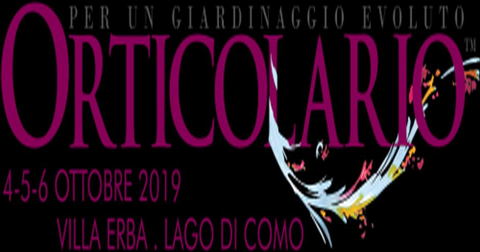 Billy Bolla performance per Orticolario 2019